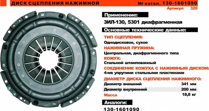 Продажа GAZ 66, купить GAZ 66 цена. - rst.ua